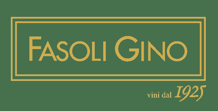Domaine fasoli gino vin france italie