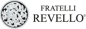 Domaine revello-fratelli vin france italie