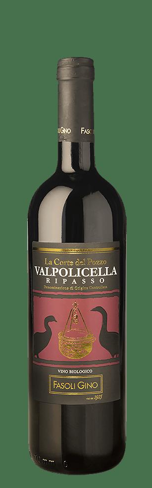 fond-vin-italien-fasoli-gino-valpo