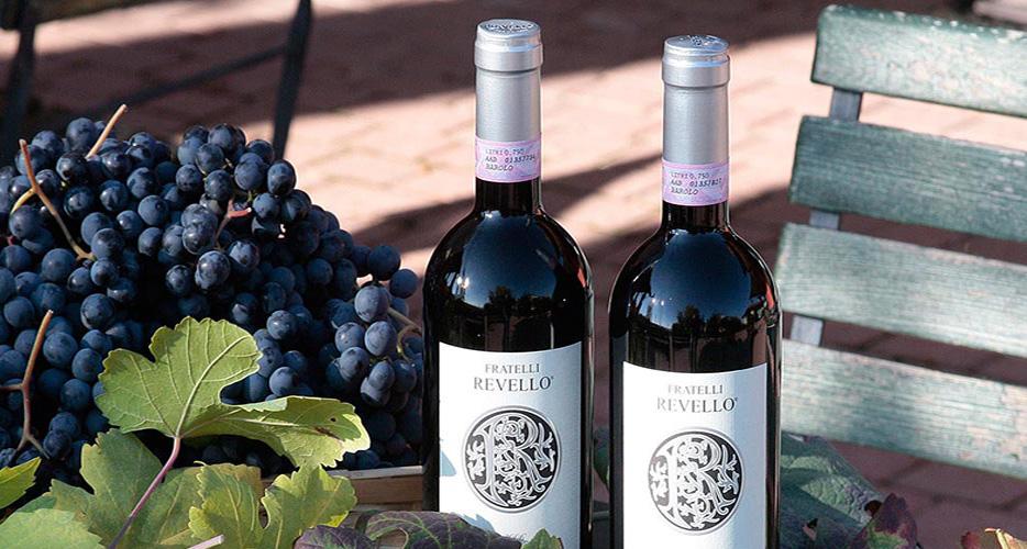 bouteille-domaine-vin-italien-fratelli-revello-petit