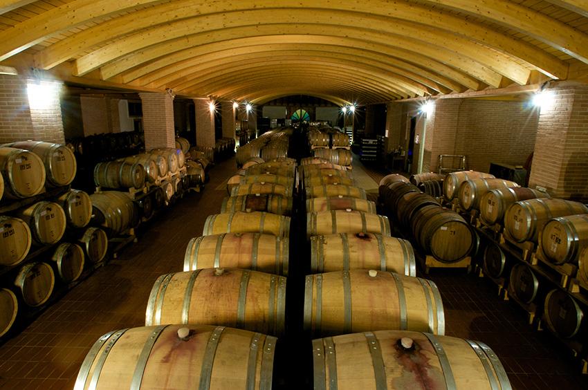 fond-vin-italien-fasoli-gino-cave