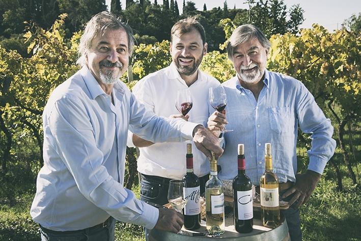 fond-vin-italien-fasoli-gino-fondateur