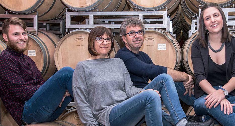 team-domaine-vin-italien-fratelli-revello-petit