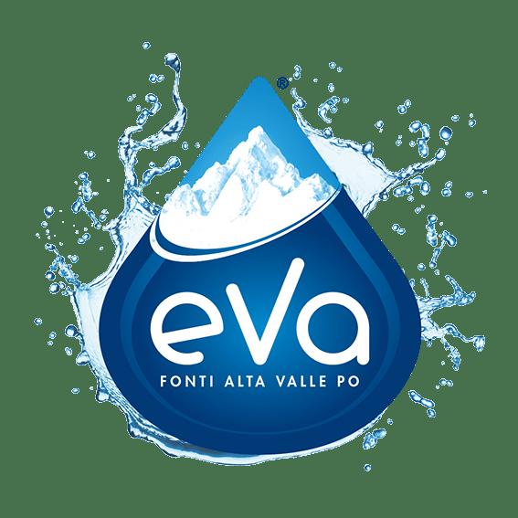 eva-logo-eau-italie-vente